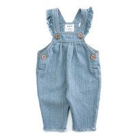 <b>PLAY UP</b><br>20aw Jumpsuits<br>D001<img class='new_mark_img2' src='https://img.shop-pro.jp/img/new/icons1.gif' style='border:none;display:inline;margin:0px;padding:0px;width:auto;' />