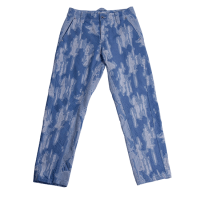 <b>NOLNO</b></br>20aw CUMULUS DENIM<br>BLUE<img class='new_mark_img2' src='https://img.shop-pro.jp/img/new/icons1.gif' style='border:none;display:inline;margin:0px;padding:0px;width:auto;' />