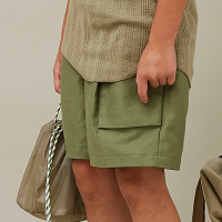 <b>MOUN TEN.</b></br>21ss 60/40 grosgrain shorts<br>olive<img class='new_mark_img2' src='https://img.shop-pro.jp/img/new/icons1.gif' style='border:none;display:inline;margin:0px;padding:0px;width:auto;' />