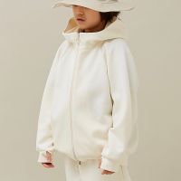 <b>MOUN TEN.</b></br>21ss double knit zip parka<br>khaki<img class='new_mark_img2' src='https://img.shop-pro.jp/img/new/icons1.gif' style='border:none;display:inline;margin:0px;padding:0px;width:auto;' />