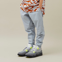 <b>MOUN TEN.</b></br>21ss ice stretch slimpants<br>gray<img class='new_mark_img2' src='https://img.shop-pro.jp/img/new/icons1.gif' style='border:none;display:inline;margin:0px;padding:0px;width:auto;' />