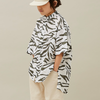 <b>MOUN TEN.</b></br>21ss 2tone camo shirts<br>khaki<img class='new_mark_img2' src='https://img.shop-pro.jp/img/new/icons1.gif' style='border:none;display:inline;margin:0px;padding:0px;width:auto;' />