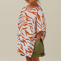 <b>MOUN TEN.</b></br>21ss 2tone camo shirts<br>orange<img class='new_mark_img2' src='https://img.shop-pro.jp/img/new/icons1.gif' style='border:none;display:inline;margin:0px;padding:0px;width:auto;' />