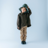 <b>nunuforme</b><br>21ss サークルシャツ<br>Khaki<img class='new_mark_img2' src='https://img.shop-pro.jp/img/new/icons1.gif' style='border:none;display:inline;margin:0px;padding:0px;width:auto;' />