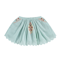 <b>LOUISE MISHA</b></br>21ss Riola<br>Almond<img class='new_mark_img2' src='https://img.shop-pro.jp/img/new/icons1.gif' style='border:none;display:inline;margin:0px;padding:0px;width:auto;' />