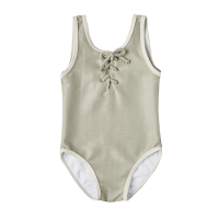 <b>Rylee+Cru</b><br>21ss ribbed laced onepiece<br>sage<img class='new_mark_img2' src='https://img.shop-pro.jp/img/new/icons1.gif' style='border:none;display:inline;margin:0px;padding:0px;width:auto;' />