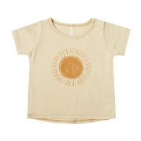 <b>Rylee+Cru</b><br>21ss sun basic tee<br>butter<img class='new_mark_img2' src='https://img.shop-pro.jp/img/new/icons1.gif' style='border:none;display:inline;margin:0px;padding:0px;width:auto;' />