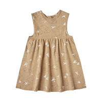 <b>Rylee+Cru</b><br>21ss clouds layla dress<br>almond<img class='new_mark_img2' src='https://img.shop-pro.jp/img/new/icons1.gif' style='border:none;display:inline;margin:0px;padding:0px;width:auto;' />
