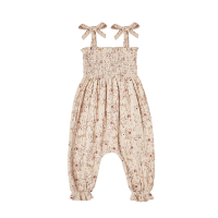 <b>Rylee+Cru</b><br>21ss dragonfly sawyer jumpsuit<br>shell<img class='new_mark_img2' src='https://img.shop-pro.jp/img/new/icons1.gif' style='border:none;display:inline;margin:0px;padding:0px;width:auto;' />