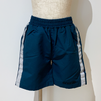 <b>THE PARK SHOP</b></br>21ss LIFEBOY SHORTS<br>turquoise