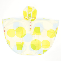 <b>392 plusm</b></br>21ss KIDS PONCHO シャイン<br>YELLOW<img class='new_mark_img2' src='https://img.shop-pro.jp/img/new/icons1.gif' style='border:none;display:inline;margin:0px;padding:0px;width:auto;' />