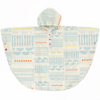 <b>392 plusm</b></br>21ss KIDS PONCHO サンド<br>OFFWHITE<img class='new_mark_img2' src='https://img.shop-pro.jp/img/new/icons1.gif' style='border:none;display:inline;margin:0px;padding:0px;width:auto;' />