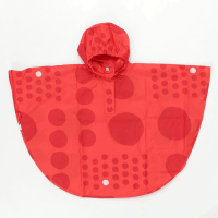 <b>392 plusm</b></br>21ss KIDS PONCHO マル<br>RED<img class='new_mark_img2' src='https://img.shop-pro.jp/img/new/icons1.gif' style='border:none;display:inline;margin:0px;padding:0px;width:auto;' />