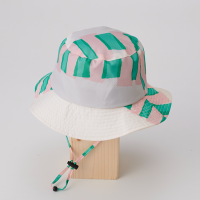 <b>392 plusm</b></br>21ss KIDS HAT セロファン<br>PINK<img class='new_mark_img2' src='https://img.shop-pro.jp/img/new/icons1.gif' style='border:none;display:inline;margin:0px;padding:0px;width:auto;' />