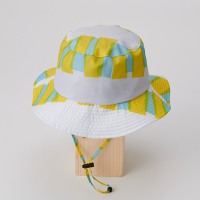 <b>392 plusm</b></br>21ss KIDS HAT セロファン<br>YELLOW<img class='new_mark_img2' src='https://img.shop-pro.jp/img/new/icons1.gif' style='border:none;display:inline;margin:0px;padding:0px;width:auto;' />