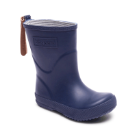 <b>bisgaard</b></br>21ss RAIN BOOTS<br>navy<img class='new_mark_img2' src='https://img.shop-pro.jp/img/new/icons1.gif' style='border:none;display:inline;margin:0px;padding:0px;width:auto;' />