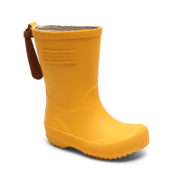 <b>bisgaard</b></br>21ss RAIN BOOTS<br>yellow<img class='new_mark_img2' src='https://img.shop-pro.jp/img/new/icons1.gif' style='border:none;display:inline;margin:0px;padding:0px;width:auto;' />