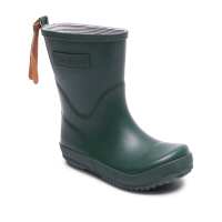 <b>bisgaard</b></br>21ss RAIN BOOTS<br>green<img class='new_mark_img2' src='https://img.shop-pro.jp/img/new/icons1.gif' style='border:none;display:inline;margin:0px;padding:0px;width:auto;' />