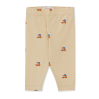 <b>tinycottons</b></br>21aw DOGS BABY PANT<br>cappuccino/true brown<img class='new_mark_img2' src='https://img.shop-pro.jp/img/new/icons1.gif' style='border:none;display:inline;margin:0px;padding:0px;width:auto;' />