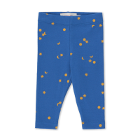 <b>tinycottons</b></br>21aw SKY BABY PANT<br>ultramarine/honey<img class='new_mark_img2' src='https://img.shop-pro.jp/img/new/icons1.gif' style='border:none;display:inline;margin:0px;padding:0px;width:auto;' />