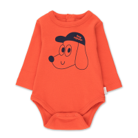 <b>tinycottons</b></br>21aw TINY EXPLORER BODY<br>red/deep blue<img class='new_mark_img2' src='https://img.shop-pro.jp/img/new/icons1.gif' style='border:none;display:inline;margin:0px;padding:0px;width:auto;' />