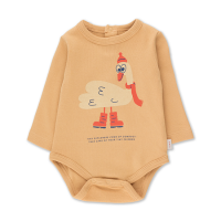 <b>tinycottons</b></br>21aw SWAN EXPLORER BODY<br>toffee/cappuccino<img class='new_mark_img2' src='https://img.shop-pro.jp/img/new/icons1.gif' style='border:none;display:inline;margin:0px;padding:0px;width:auto;' />