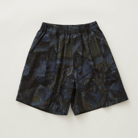 <b>eLfinFolk</b></br>21aw Real tree wide shorts<br>navy<img class='new_mark_img2' src='https://img.shop-pro.jp/img/new/icons1.gif' style='border:none;display:inline;margin:0px;padding:0px;width:auto;' />