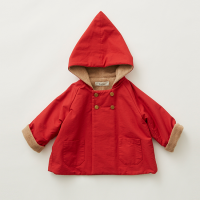 <b>eLfinFolk</b></br>21aw elf coat<br>red<img class='new_mark_img2' src='https://img.shop-pro.jp/img/new/icons1.gif' style='border:none;display:inline;margin:0px;padding:0px;width:auto;' />