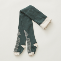 <b>eLfinFolk</b></br>21aw Abies tights<br>sage green<img class='new_mark_img2' src='https://img.shop-pro.jp/img/new/icons1.gif' style='border:none;display:inline;margin:0px;padding:0px;width:auto;' />