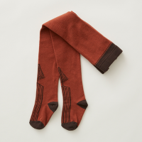 <b>eLfinFolk</b></br>21aw Abies tights<br>brick red<img class='new_mark_img2' src='https://img.shop-pro.jp/img/new/icons1.gif' style='border:none;display:inline;margin:0px;padding:0px;width:auto;' />