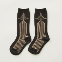 <b>eLfinFolk</b></br>21aw Abies high socks<br>charcoal<img class='new_mark_img2' src='https://img.shop-pro.jp/img/new/icons1.gif' style='border:none;display:inline;margin:0px;padding:0px;width:auto;' />