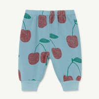 <b>The Animals Observatory</b><br>21aw DROMEDARY BABY TROUSERS<img class='new_mark_img2' src='https://img.shop-pro.jp/img/new/icons1.gif' style='border:none;display:inline;margin:0px;padding:0px;width:auto;' />