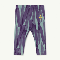 <b>The Animals Observatory</b><br>21aw PENGUIN BABY LEGGINS<img class='new_mark_img2' src='https://img.shop-pro.jp/img/new/icons1.gif' style='border:none;display:inline;margin:0px;padding:0px;width:auto;' />