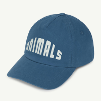 <b>The Animals Observatory</b><br>21aw BIG HAMSTER ADULT CAP<img class='new_mark_img2' src='https://img.shop-pro.jp/img/new/icons1.gif' style='border:none;display:inline;margin:0px;padding:0px;width:auto;' />