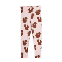 <b>mini rodini</b><br>21aw Squirrel aop leggings<br>Pink<img class='new_mark_img2' src='https://img.shop-pro.jp/img/new/icons1.gif' style='border:none;display:inline;margin:0px;padding:0px;width:auto;' />