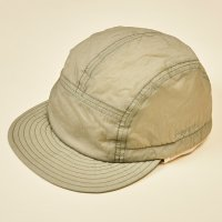 <b>MOUN TEN.</b></br>21aw ear muffs jetcap<br>sage green<img class='new_mark_img2' src='https://img.shop-pro.jp/img/new/icons1.gif' style='border:none;display:inline;margin:0px;padding:0px;width:auto;' />