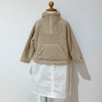 <b>6vocaLe</b></br>21aw フェルパアビト<br>BEIGE<img class='new_mark_img2' src='https://img.shop-pro.jp/img/new/icons1.gif' style='border:none;display:inline;margin:0px;padding:0px;width:auto;' />