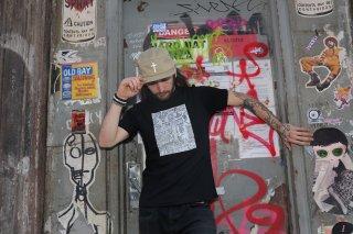 XRISTOFFER クライストファー XRISTOFFER INITIAL SINGLE KHAKI  クロス ロゴ  刺繍 ジェット キャップ カーキ