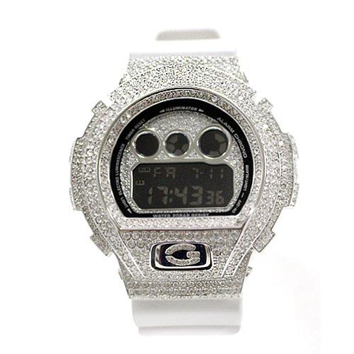【楽天市場】G-SHOCK専門のオンラインショップ …