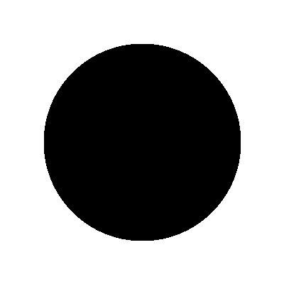 BLACK | ブラック