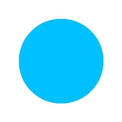 BLUE | ブルー