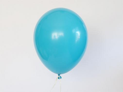 バルーン トロピカルテール 11'R(23〜28cm)5枚入-Qualatex