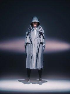 Lay_Over_Coat