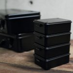 &NUT STEEL TOOLBOX t-150 <img class='new_mark_img2' src='https://img.shop-pro.jp/img/new/icons56.gif' style='border:none;display:inline;margin:0px;padding:0px;width:auto;' />