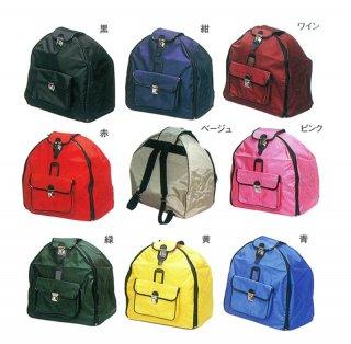 ファッションナイロン防具袋
