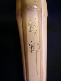 蜻蛉(39)