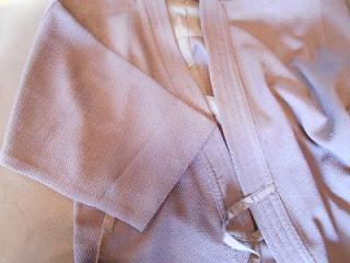 ポリエステル・クールライト剣道衣