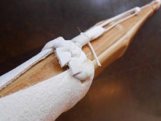 学校授業用竹刀(通販限定)