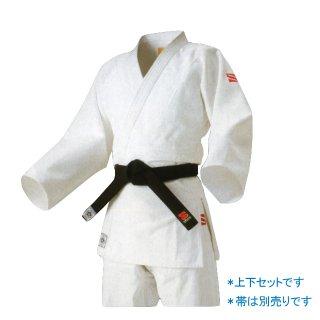 九櫻 特製背継二重織柔道衣JOWI(上下セット)