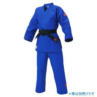 九櫻 国際規格柔道衣JNF(上下セット)